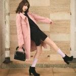 Элегантная женская обувь: новые тренды