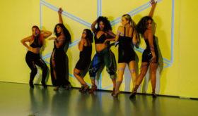 Делай па! 7 тиктоков, по которым легко научиться танцевать