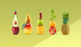 Где искать витамины зимой?