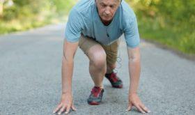 Ученые впервые рассказали, как выбрать наиболее эффективные упражнения от гипертонии