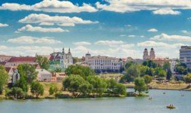 Запрет полетов изРоссии вТурцию вызвал ажиотаж наавиабилеты вМинск