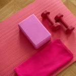 10 упражнений, которые задействуют каждый сантиметр вашего тела
