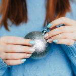 3 типа ногтей, которым нельзя делать аппаратный маникюр
