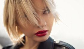 Бьюти-средства, которые превратят дневной макияж в вечерний