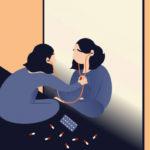 Что такое ипохондрия и чем она опасна?