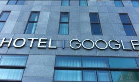 Google представил инсайты и инструменты для турбизнеса