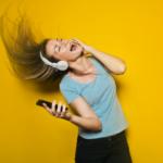 Хочешь есть — пой: как занятия по вокалу помогают похудеть