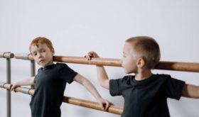 Как уберечь ребенка от сколиоза