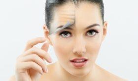 Косметология: современные методики омоложения кожи