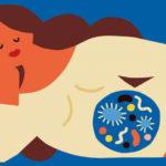 Мир у нас внутри. Что такое микробиом?