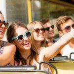 Онлайн-презентация новых travel-проектов для турбизнеса состоится 24 июня