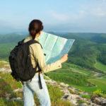 Определены направления-лидеры внутреннего туризма РФ