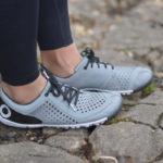 Особенности повседневной обуви — кроссовки Reebok