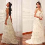 Прокат или покупка свадебного платья? Что лучше?