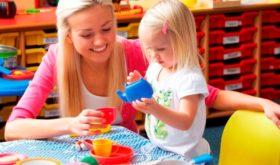 Школы раннего развития: за или против?