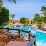 Ведомствам поручили разработать расписание рейсов изРоссии наегипетские курорты