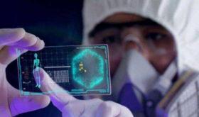 Взаимосвязь дефицитов и заболеваний. Что такое биохакинг и в чём польза нутрициологии?