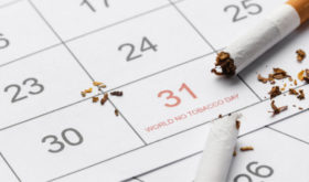 Здоровью вредить: чем рискуют курильщики во время пандемии COVID-19
