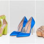 Женская обувь на весну — что будет модно в этом сезоне?