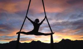 5 фактов о йоге, которые могут вас удивить