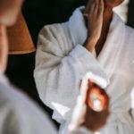 Ароматерапия: бьюти-средства, которые пахнут не хуже ваших любимых духов
