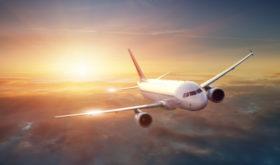 Авиакомпания Royal Flight отменила рейсы наРодос