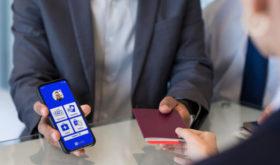 Эмирейтс расширяет использование IATA Travel Pass