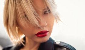 Голливудский тренд: почему Робби, Ивакова и другие используют крем для сосков для ухода за губами