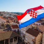 Хорватия не примет туристов из РФ без отрицательных ПЦР-тестов
