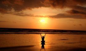 Как правильно медитировать: полезные лайфхаки