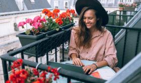 Как женщине повысить свою энергию: 14 способов наполнения жизнью