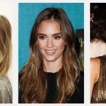 Какие причёски нравятся парням у девушек?
