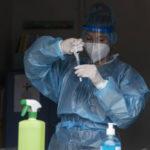 О вакцинации от коронавируса. Противопоказания и побочные эффекты
