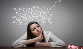 Почему мы откладываем важные решения?