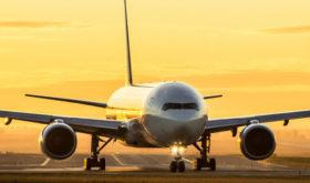 Представители аэропортов рассказали орежиме работы вусловиях непогоды