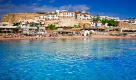 Российская делегация отправится напроверку египетских курортов