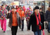 Российские агрегаторы привлекут туристов из КНР только через партнёрство с китайскими коллегами