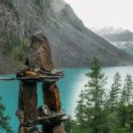 Ростуризм внес изменения вусловия текущего этапа программы туристического кешбэка