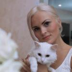 Анималотерапия: когда лечат животные