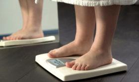 Большинство пациентов с ожирением не получает рекомендаций для похудения после сердечного приступа