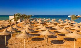 Egypt Air увеличит частоту рейсов вЕгипет