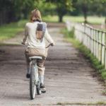 Езда на велосипеде продлевает жизнь пациентов с диабетом 2 типа — исследование