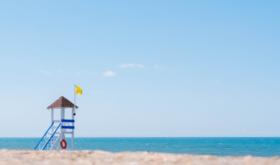 Как изменились цены набронирование отелей вРоссии насентябрь?