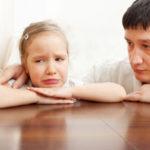 Как научить ребенка правильно выражать эмоции?