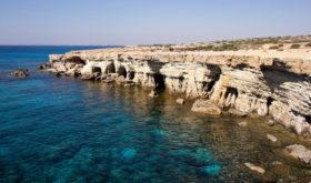 Кипр внес изменения вусловия пребывания туристов