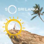 Шри-Ланка примет участие вОТДЫХ Leisure 2021