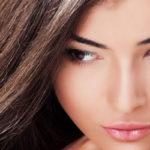 Сила женского взгляда или как подчеркнуть глаза с помощью длинных ресниц