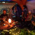 С13 по15 августа наКурорте Красная Поляна пройдёт фестиваль «Звездопад Персеиды»