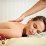 Топ 5 самых популярных видов массажа: плюсы и минусы