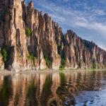 Доконца 2021 года будет запущен очередной этап программы туристического кешбэка